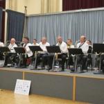concert_jazz_band
