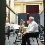 concert_jazz_band2