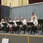 concert_jazz_band6