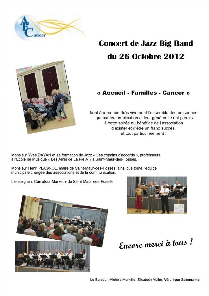 remerciements 2012 10