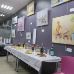 expo_peintures2