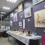 expo_peintures3
