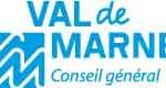 CG-val-de-marne