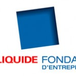 Logo_Fondation_AL - Copie