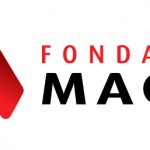 MACSF_F