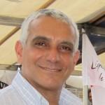 Achraf Boutros