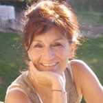 Brigitte Cotenceau