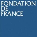 fondation-france