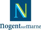 logo-nogent-