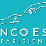 logo onco est