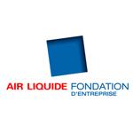 logo_airliquide