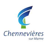 logo_chennevières