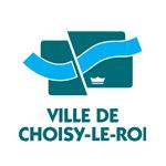 logo_choisy_le_roi