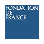 logo_fondation_de_france