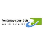 logo_fontenay_sous_bois
