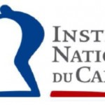 logo_institutcancer
