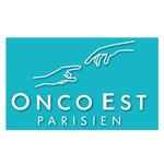 logo_onco_est