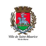 logo_st_maurice