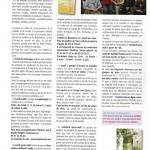 St-Maur Magazine