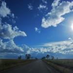 paysage_soleil