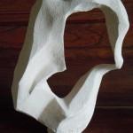 sculpture_2