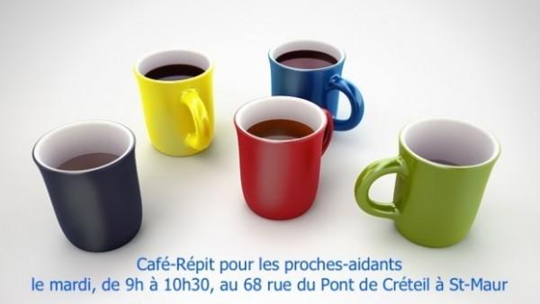 Café-Répit_bannière internet