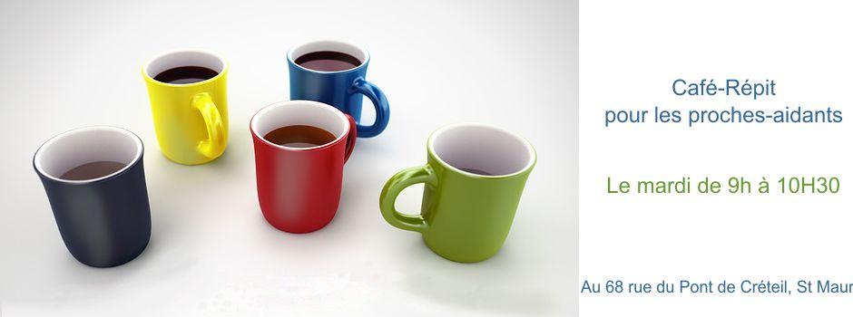 caférépit