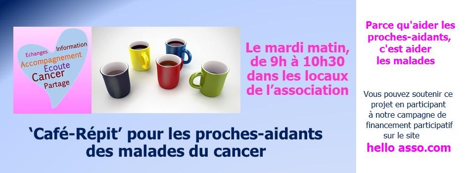 Café répit flyer_bannière