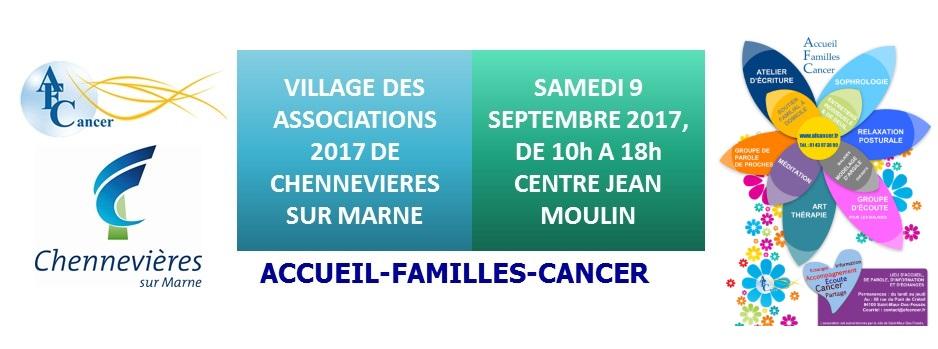 Bannière Forum 2017_Chennevières