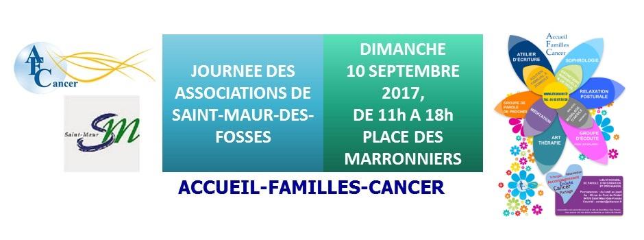 Bannière Forum 2017_Saint Maur