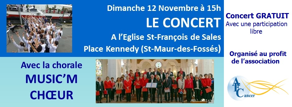 Bannière concert 12 Novembre 2017 v2