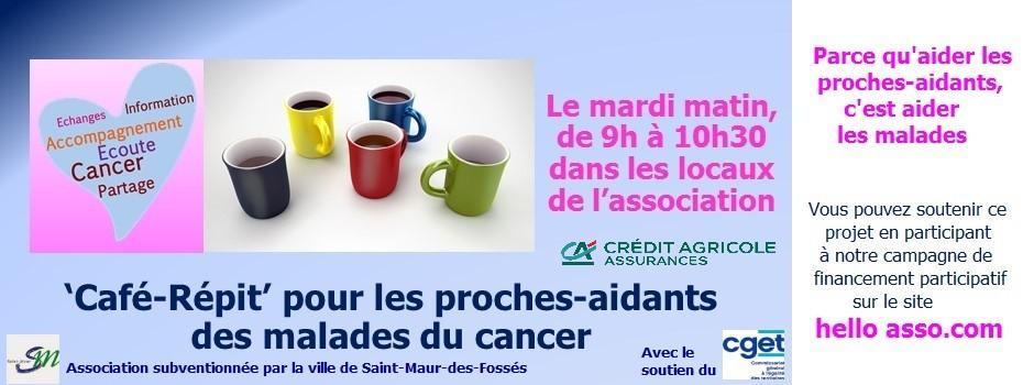 Café répit flyer_bannière partenaires