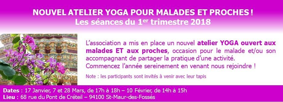Bannière WEB Yoga Q1218