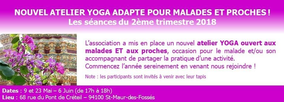 Web bannière yoga Q218