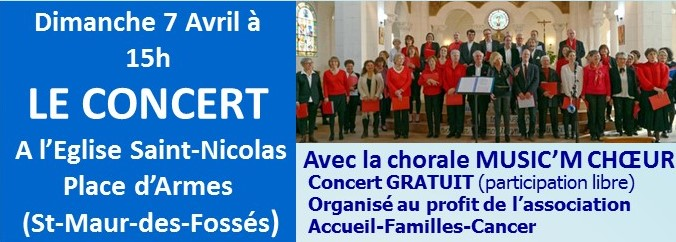 Bannière concert 7 avril 2019 final