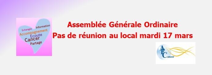 Date AGO reportée-bannière . ppt